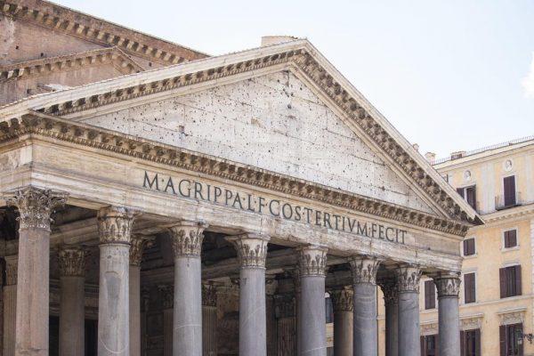 Centro Storico – 4 locali € 159.000 XT401