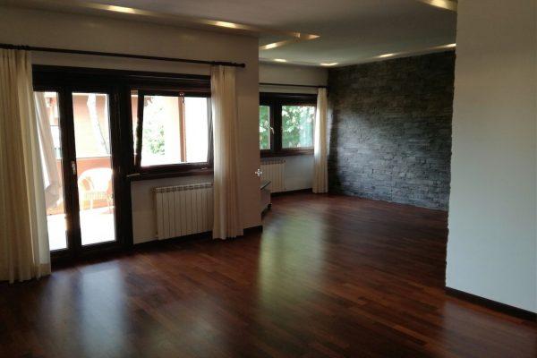 Cassia – Appartamento 4 locali € 1.700 A401