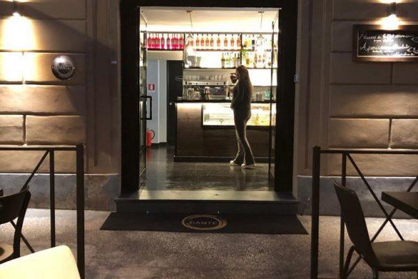 Pinciano – 3 locali € 135.000 XT302