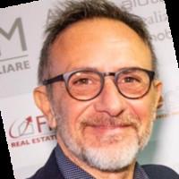 Fabio De Angelis