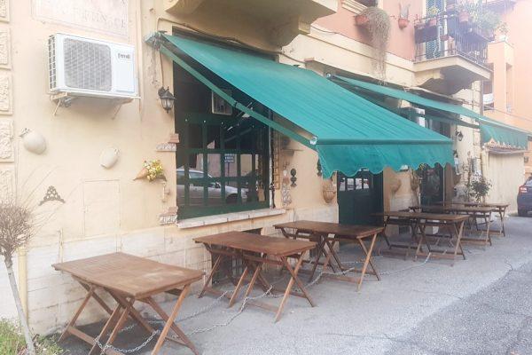 San Paolo –   2 locali  � 99000 XT203