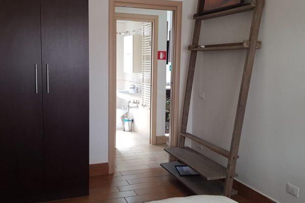 Gregorio VII –   Appartamento ristrutturato