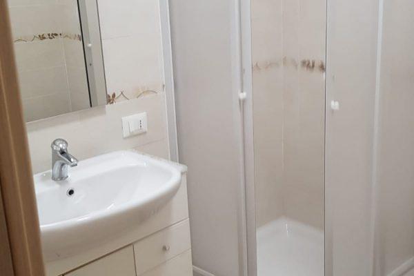 Via delle Fornaci – appartamento ristrutturato