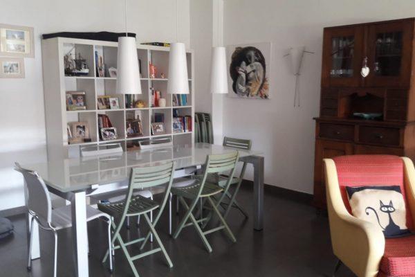 San Paolo – Quadrilocale in affitto